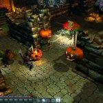 Скриншот Dungeons: The Dark Lord – Изображение 6