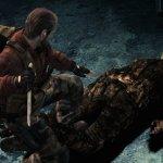 Скриншот Resident Evil Revelations 2 – Изображение 32