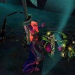 Скриншот KrabbitWorld Labyrinth – Изображение 68