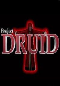Обложка Project Druid
