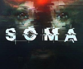 Главная удача и неудача SOMA — ее герой