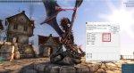 HPOMEN— игровая экосистема для профессионалов. - Изображение 18