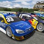 Скриншот Game Stock Car – Изображение 17