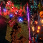 Скриншот Nex Machina: Death Machine – Изображение 3