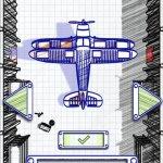 Скриншот Doodle Planes – Изображение 1