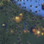 Скриншот Planetary Annihilation – Изображение 16