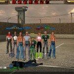 Скриншот PrisonServer: The Online Prison – Изображение 29