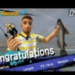 Скриншот Angler's Club: Ultimate Bass Fishing 3D – Изображение 6