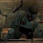 Скриншот Red Dead Redemption: Undead Nightmare – Изображение 41