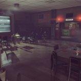 Скриншот The Bureau: XCOM Declassified