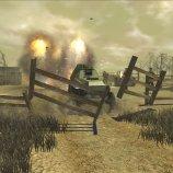 Скриншот Добровольцы: Скрытая война – Изображение 3