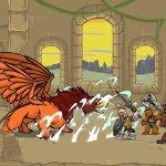 Скриншот Dungeon Blitz – Изображение 3