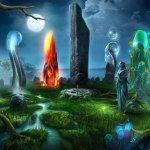 Скриншот GRAVEN The Purple Moon Prophecy – Изображение 4