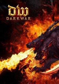 Обложка Dark War
