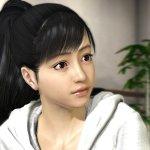 Скриншот Yakuza 5 – Изображение 19