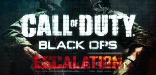 Call of Duty: Black Ops. Видео #16