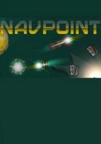Обложка Navpoint