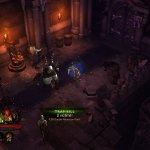 Скриншот Diablo III: Ultimate Evil Edition – Изображение 29