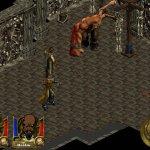 Скриншот Deliverance from the Dark – Изображение 5