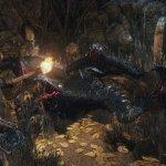 Скриншот Bloodborne – Изображение 51