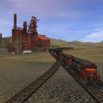 Скриншот Trainz: The Complete Collection – Изображение 19