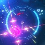 Скриншот P-3 Biotic – Изображение 5