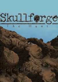 Обложка Skullforge: The Hunt