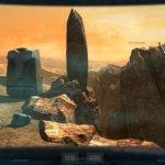 Скриншот Morningstar: Descent to Deadrock – Изображение 6