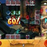 Скриншот Gem Smashers (2011) – Изображение 14