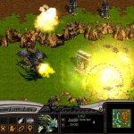Скриншот Three Kingdoms 2: Clash of Destiny – Изображение 2