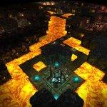 Скриншот War for the Overworld – Изображение 12