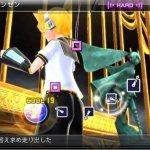 Скриншот Hatsune Miku: Project DIVA ƒ 2nd – Изображение 176