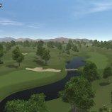 Скриншот ProTee Play 2009: The Ultimate Golf Game – Изображение 7