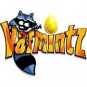 Обложка Varmintz Deluxe