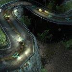 Скриншот Little Racers STREET – Изображение 22