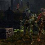 Скриншот Dungeons & Dragons Online – Изображение 34
