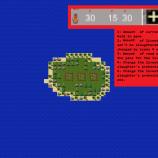 Скриншот Survivors