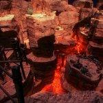 Скриншот Hot Lava – Изображение 8