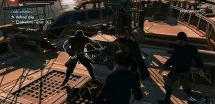 Assassin's Creed Rogue. Видео #3