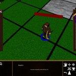 Скриншот Dungeoncraft – Изображение 2