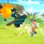 Скриншот Naruto Shippuden: Ultimate Ninja Storm Generations – Изображение 105