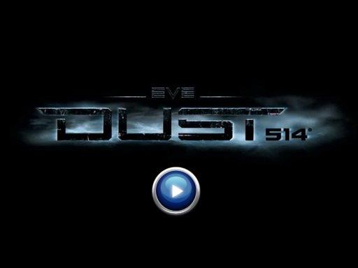 Dust 514. Дневники разработчиков, рассыказывают об оружии в игре