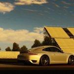 Скриншот Project CARS – Изображение 598