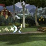 Скриншот Wind-up Knight 2 – Изображение 6