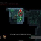 Скриншот Bitter End