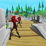 Скриншот Warriors & Castles – Изображение 4