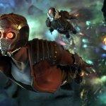 Скриншот Marvel's Guardians of the Galaxy: The Telltale Series – Изображение 16
