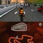 Скриншот Moto Racer DS – Изображение 21