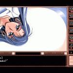 Скриншот True Love – Изображение 17