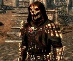 Мод-долгострой добавляет в Skyrim города, которых игра заслуживает